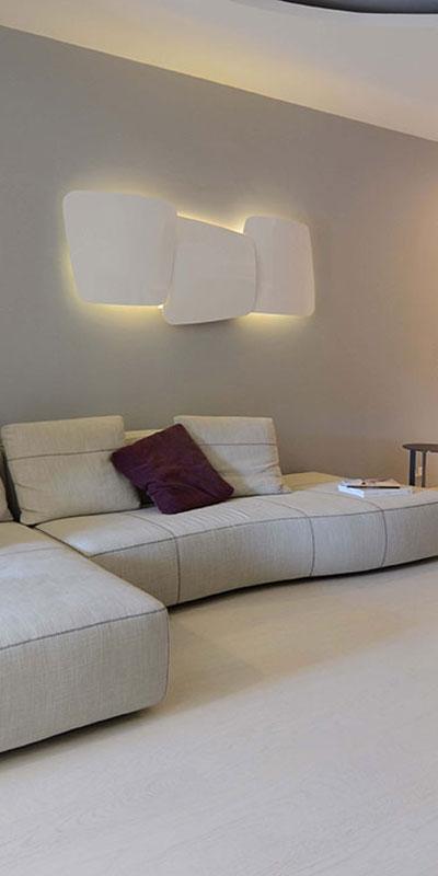 Home personal shopper bianchi bosoni architetti - Home personal shopper ...