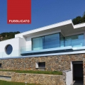 Villa GC – Bergeggi 2015